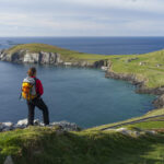 Slea Head, Dingle Peninsula, Co Kerry_Web Size (1)